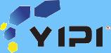 笔记本防窥膜|电脑防窥片|显示器防窥屏|防偷窥膜生产厂家-YIPI