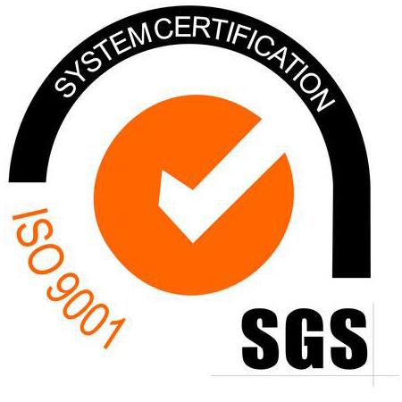 我们按照ISO质量管理体系运作。我们所有的产品都符合国际质量标准,在市场上享有很高的知名度。我们通过了各项国际认证:SGS,ISO,BSCI,CE,Rohs,Reach。