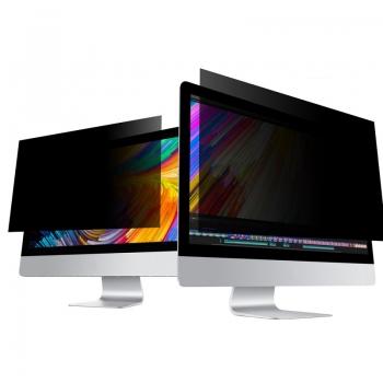 mac电脑黑色防窥膜
