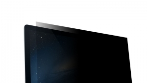 13.1英寸电脑防窥膜(16:9宽屏)29.05cm*16.30cm