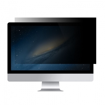 10.6英寸电脑防窥膜(15:9宽屏)23.09cm*13.82cm
