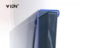 19英寸亚克力防蓝光保护膜(410mm*256mm)