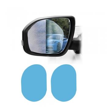 镜子防雾膜