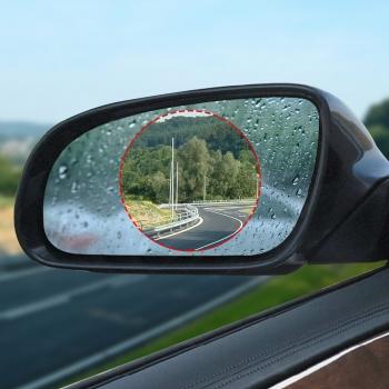 汽车防雨膜