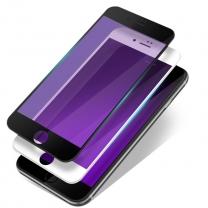 厂家批发代理手机防蓝光钢化膜