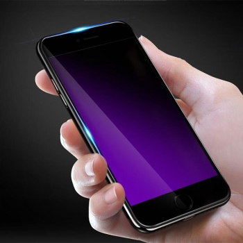 手机防蓝光保护膜