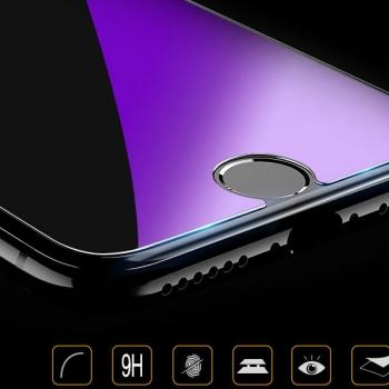 定制手机防蓝光膜