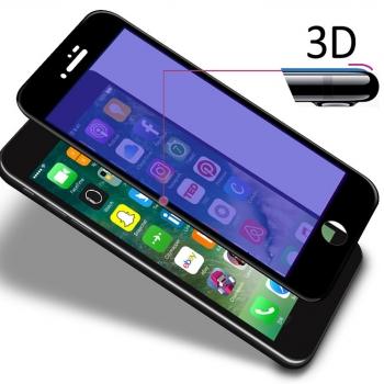 3D手机防蓝光膜