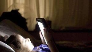 如何减少蓝光对身体的危害?