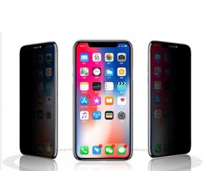 手机保护膜为什么要选择有防窥效果的?