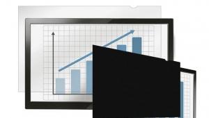 为什么笔记本电脑防窥屏广受欢迎?