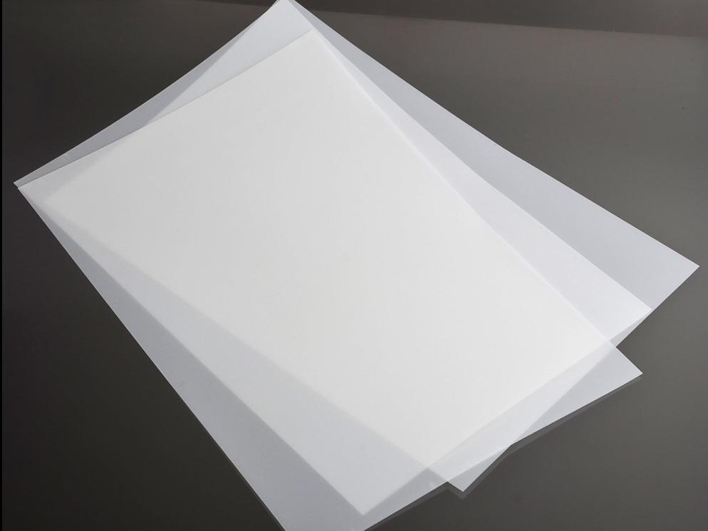 不同材质的屏幕保护膜