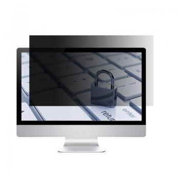 电脑防窥膜生产厂家