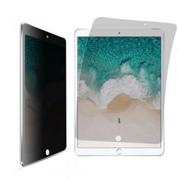 iPad防窥膜