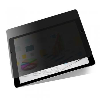 厂家批发定制带胶防窥膜,iPad防窥膜,平板防窥膜