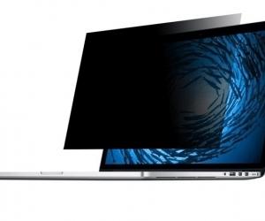 Macbook防窥膜