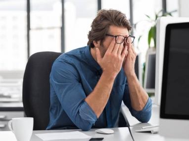 防窥膜对眼睛有伤害吗?会影响视力吗?