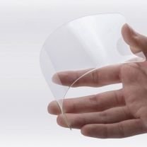 手机抗菌保护膜工厂批发-支持各种品牌型号定制