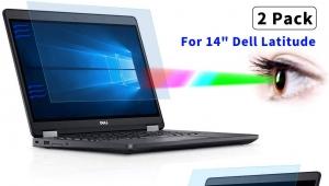 电脑PET防蓝光、防辐射膜