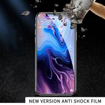 新款自动修复刮痕手机TPU防爆膜