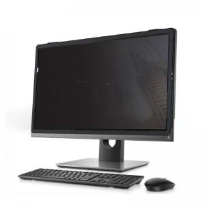 厂家定制23寸台式电脑挂式防窥膜