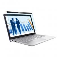 厂家定制批发磁铁防蓝光磨砂防蓝光膜,适用苹果MacBook Pro 15寸