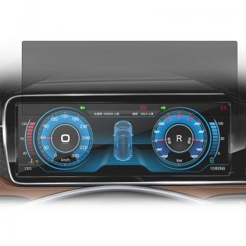 汽车光线控制膜