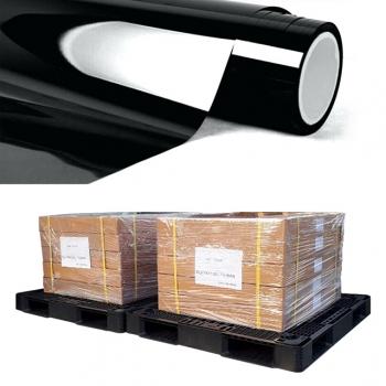 TPU防窥膜材料 (1)